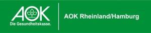 AOK_Rheinland_Hamburg_rgb