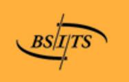 Logo Berufsschule 1 Traunstein