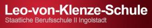 Logo Berufsschule 2 Ingolstadt