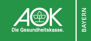 AOK-BAYERN_Logo_440x200px_RGB