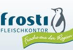 Frosti Fleischkontor